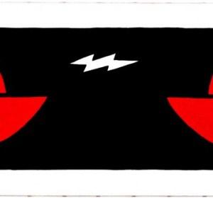 electrik face a face