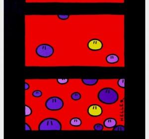 agglutinement protozoaire