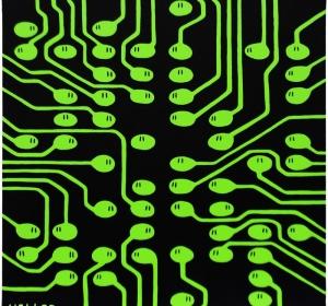 green social network