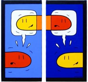 les gouts et les couleurs